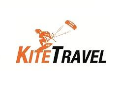 Kite Travel
